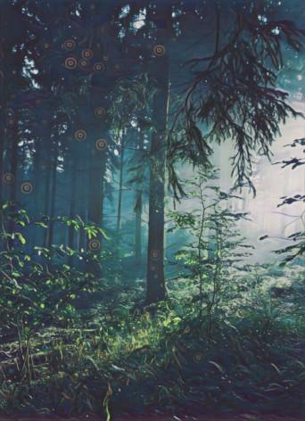 PicsArt_09-12-08.22.22