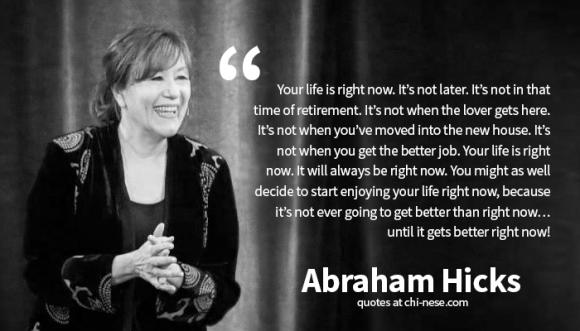 abraham-hicks-quotes32